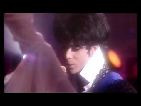 Prince - The Morning Papers [Arsenio Hall Show - 1993] Mp3