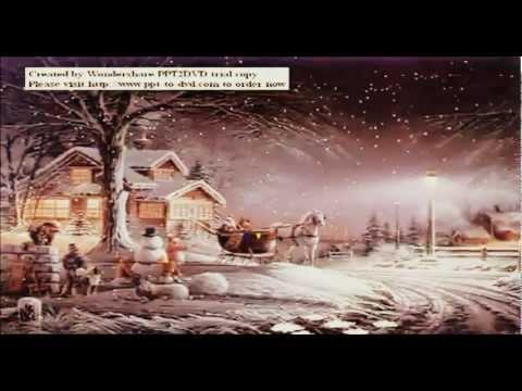 FELIZ NATAL John Lennon   Merry Christmas   Legendado
