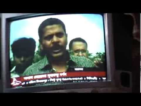 Ambarish Nag Biswas : West Bengal Radio Club (Amateur Club) , Shayamnagar Scince Club and NIAR