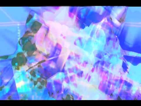 LOVE INKS - Shoot 100 Panes of Glass (Official Video)