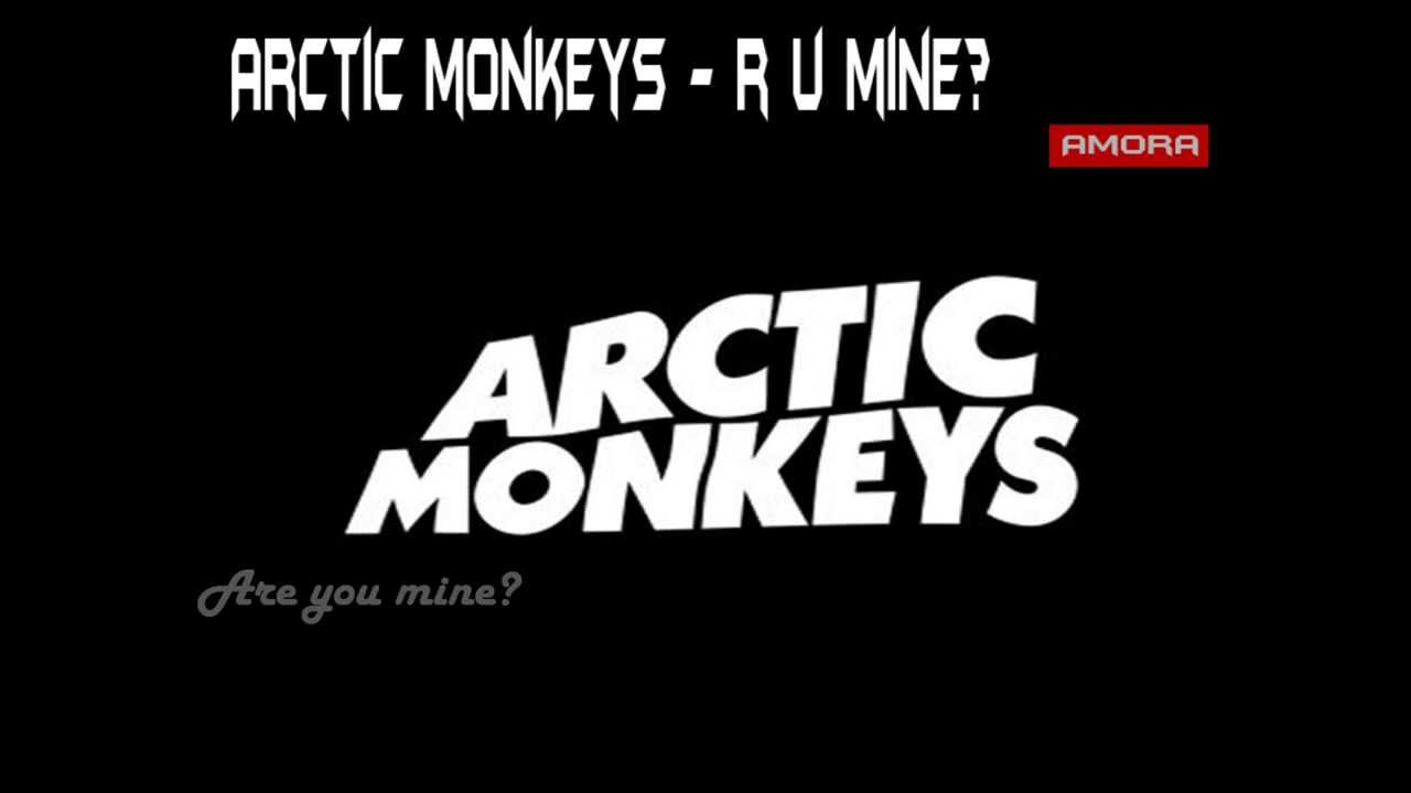 Arctic Monkeys Song Lyrics | MetroLyrics