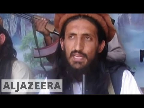 Exclusive: Pakistani Taliban warns of new offensive