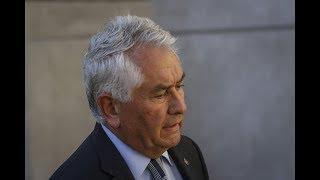 Enrique Paris insiste en reforzar la trazabilidad y pide mantener en 14 días la cuarentena
