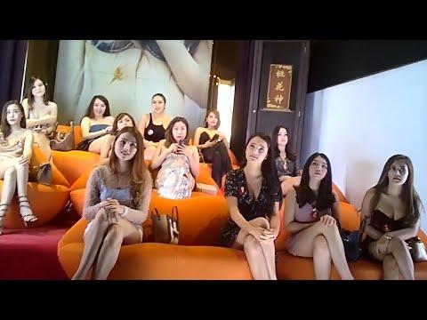 Prostitution and night life in UkraineKaynak: YouTube · Süre: 11 dakika8 saniye