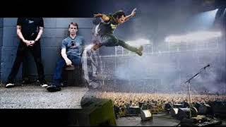 Pearl Jam - Quick Escape