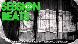 Session 600 - We Gonna Make It (Instrumental)