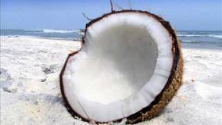 Watch Uncommonmenfrommars Coconut Island video