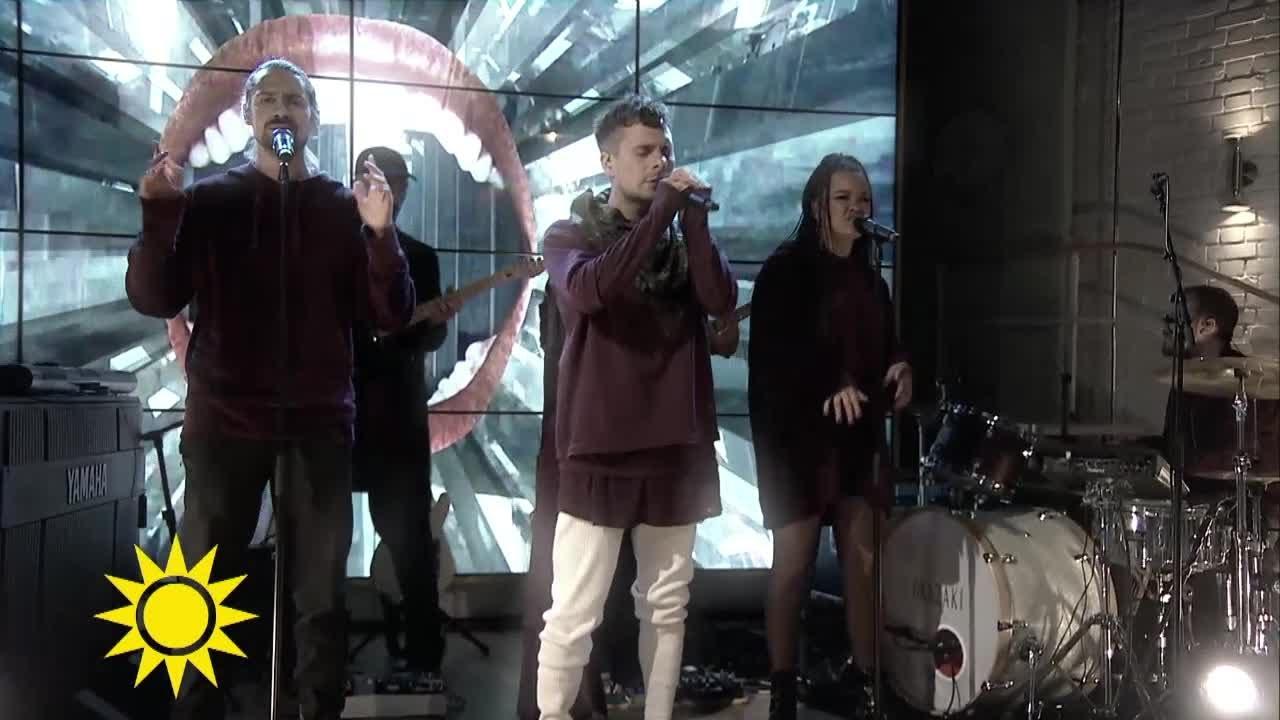 oskar-linnros-bast-nyhetsmorgon-tv4-nyhetsmorgon