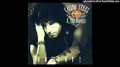 Casino Steel & The Bandits - Virginity [Hard Rock - Norway '92]