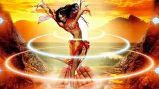Boom Shankar - S.U.N. Festival 2013 (Dj Set)