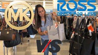 Productos Michael Kors MK Súper Descontados/ Bolsas, Ropa, Lentes y joyería ❤️