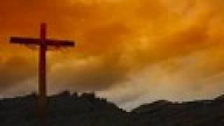 EL DIA VENDRA / CRYSTAL LEWIS