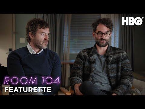 Room 104: S3 Baggage Featurette   HBO