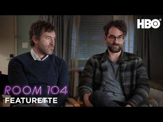 Room 104: S3 Baggage Featurette | HBO