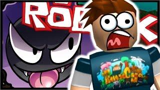 UNA SSORPRESA GHASTLY!?! | Roblox Pokemon Bronzo di Mattone Ep 3