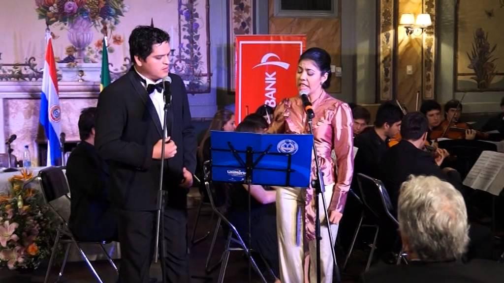 Juan Manuel Grijalvo - Música