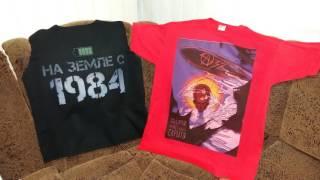 Печать футболок, толстовок, наволочек, выкроек, на заказ(, 2016-11-05T18:57:01.000Z)