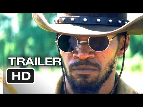Django is listed (or ranked) 8 on the list The Best Spaghetti Western Movies