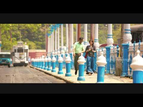 Power Telugu Movie Song hd 1080p 2