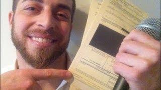 adam kokesh released from jail