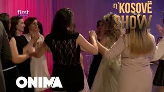 n'Kosove Show - Darsma Buraku 2