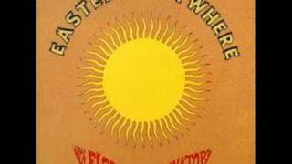 13th Floor Elevators - Pictures (Leave Your Body Behind)