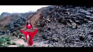 Priya re Priya new song