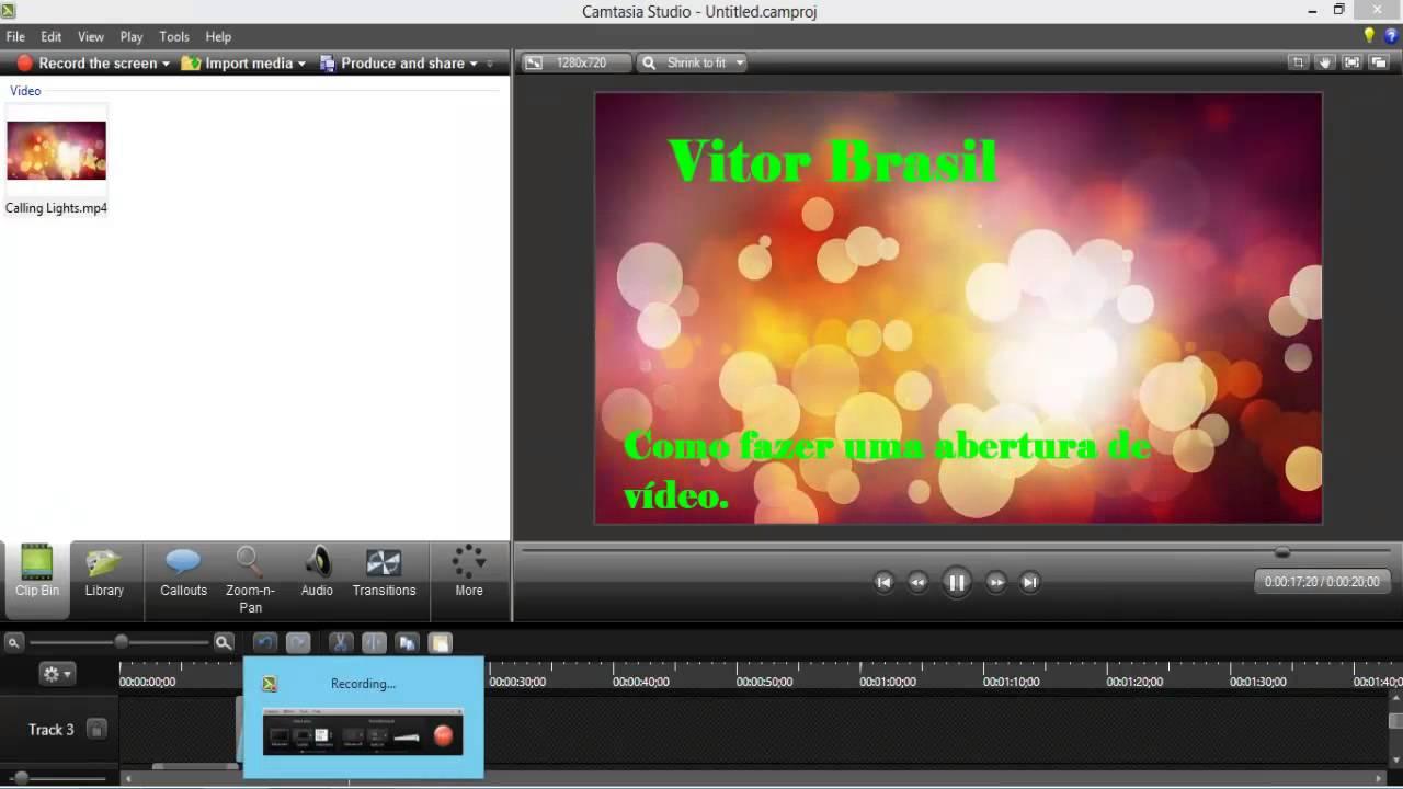 Como fao para criar um video com minhas fotos 43 0d41a395417