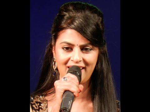 pardesiya-ye-sach-he-piya-|-sarrika-singh-live