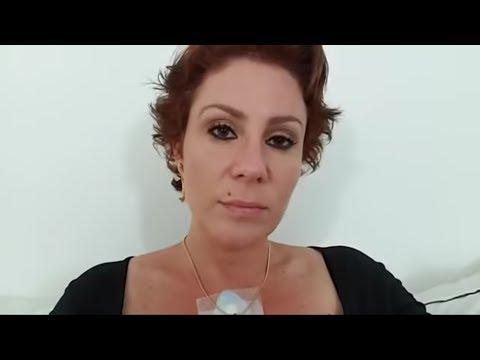 Sobre a manifestação de 26/05: pautas, centrão, MBL - Movimento Brasil Livre, Janaína Paschoal etc.