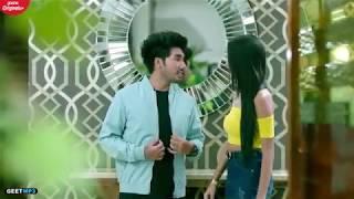 Befikra musahib | befikra musahib whatsapp status | befikra song status | latest punjabi song |