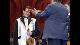 Horvath Gyula Gypsy music Gundel Etterem