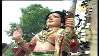 ayyappa swamy telugu devotional songs  ne jyothi darsanam  manikanta  bhakthi
