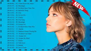 Grace VanderWaal All Songs Compilation || Grace VanderWaal Best Songs 2018