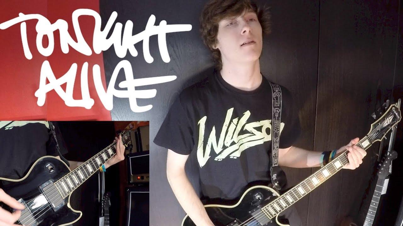 tonight-alive-temple-guitar-cover-picks-n-sticks