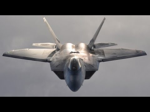 Les guerriers du ciel : General Dynamics F-16 Fighting Falcon