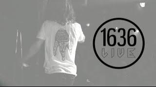Logan | 1636 Live (Recap Video)