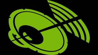 Old Creaking Wooden Door sound, door opening sound effect free mp3 download,creaking sound,
