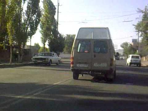 площадь-горки сад-ширакаци-репин 01092010.mp4