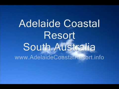 Adelaide Coastal Resort