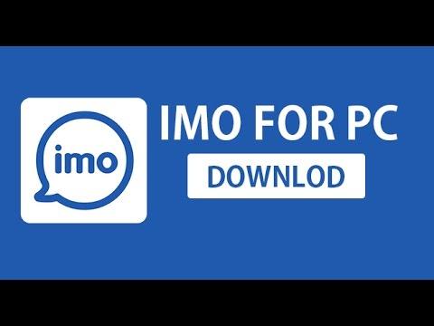Descargar IMO para PC
