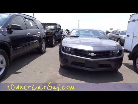 Car Auction Auto Auctions Video Dealer How To Buy Sell Cars Automobile LA  Preview Part #1