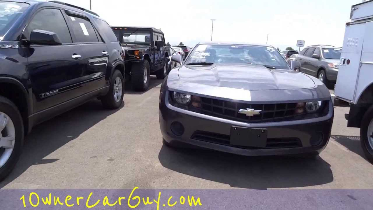 Auction Cars For Sale >> Car Auction Auto Auctions Video Dealer How To Buy Sell Cars Automobile La Preview Part 1