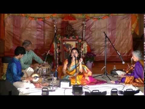 13 Brahmam Ondruthaan