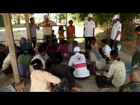 Building Capacities: Volunteers and Youth in Asia Pacific