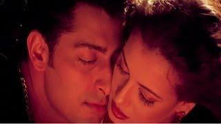Baaho Me Nahi Rehna, Dia Mirza, Priyanshu Chatterjee | Koi Mere Dil Mein Hai | Romantic Song