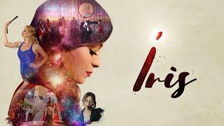 ÍRIS (2017)