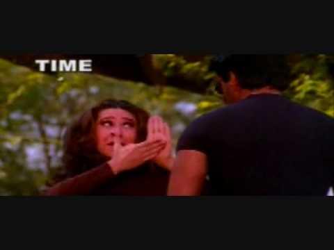 krishna 1996 - koyi kisi mohabat