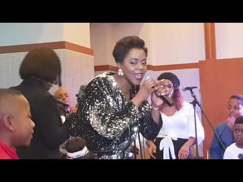 musique mp3 de amanda malela kumama
