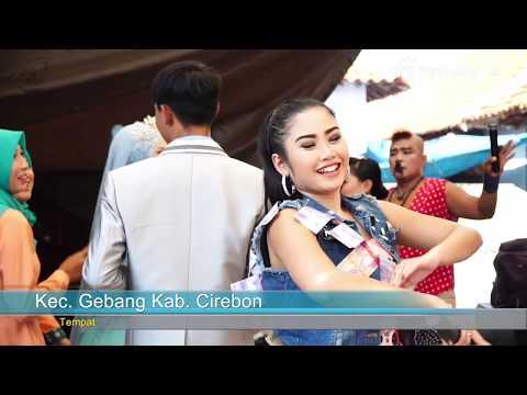 Tangisan Rindu - Anik Arnika Jaya Live Gebang Mekar Blok Karangbulu Cirebon